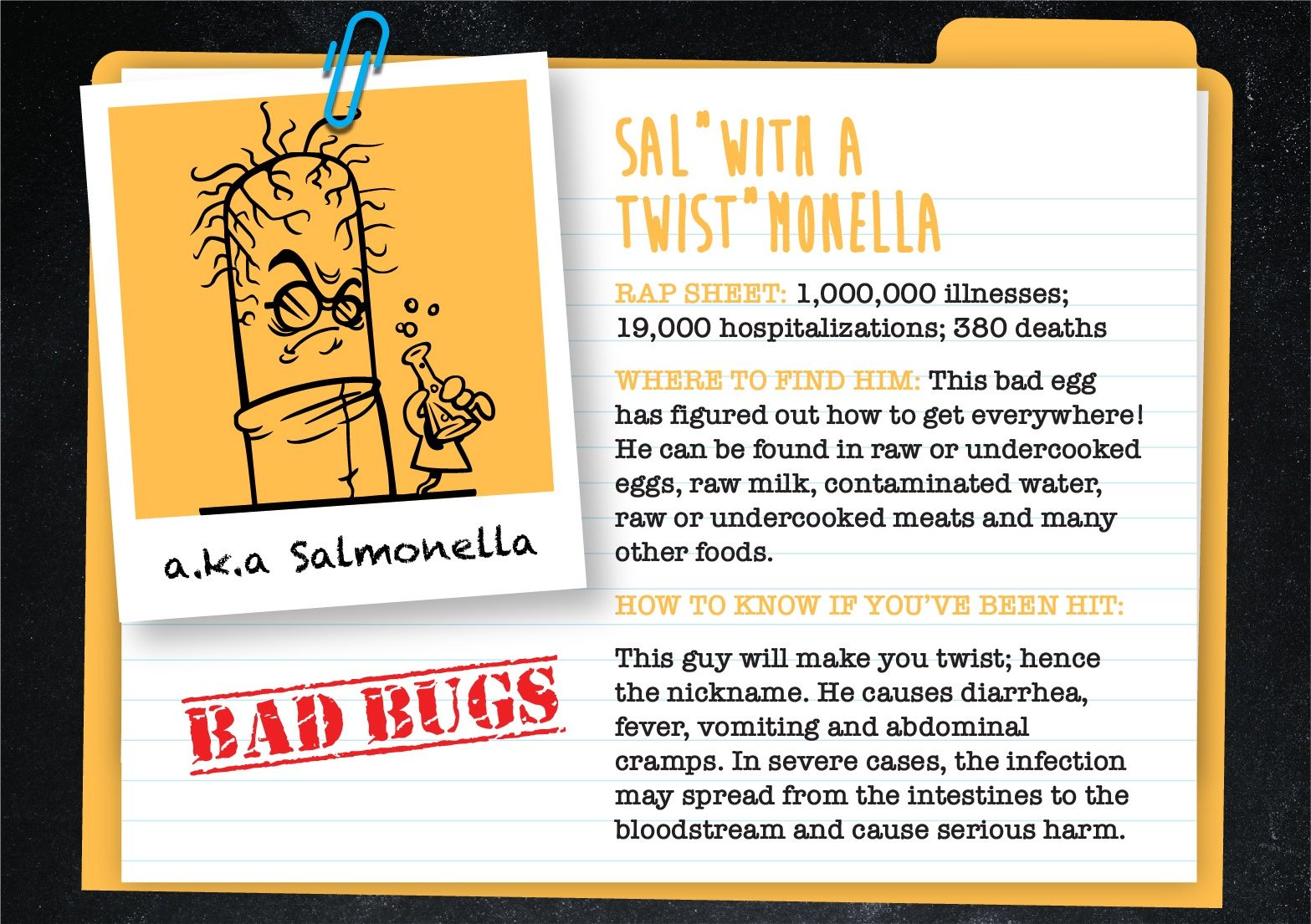 Salmonella.jpg