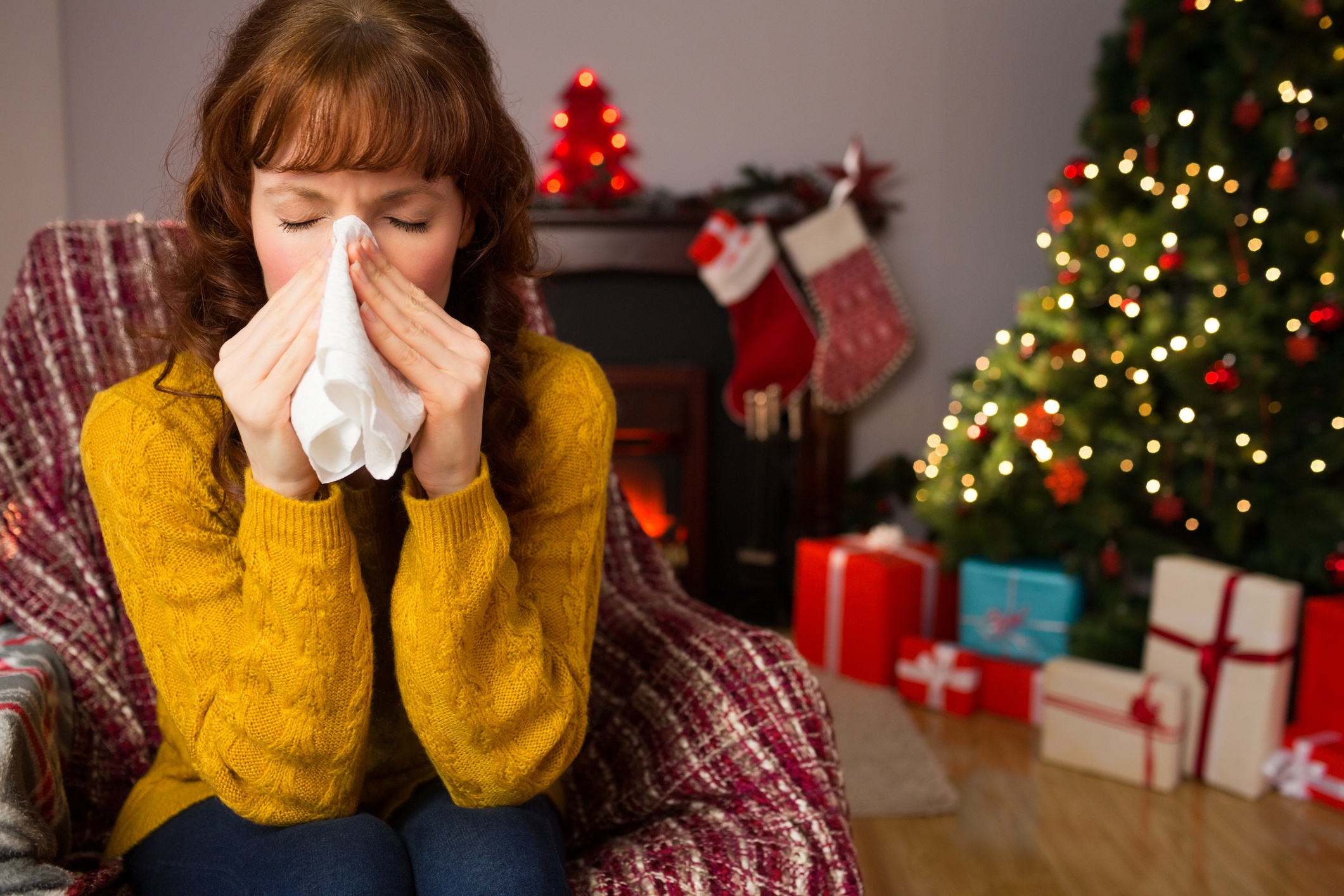 cold-and-flu-season-restaurants.jpg