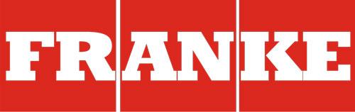 Franke Americas
